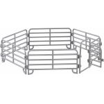 Farmee Boerderijspeelgoed – Paard Set