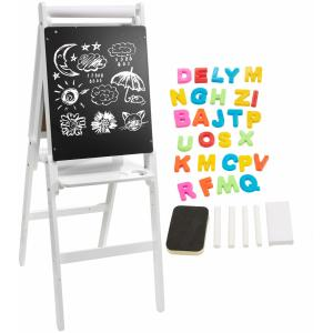 Mamabrum Krijtbord - Mageneetbord