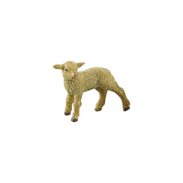 Farmee Boerderijspeelgoed - Koe - Boer