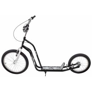 HyperMotion Pingo - Autoped - Grote luchtwielen - Step - Kickbike