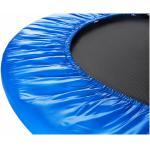 HyperMotion Mini trampoline voor kinderen en tieners – 90 cm – voor huis en tuin